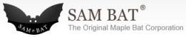 SamBat_Logo